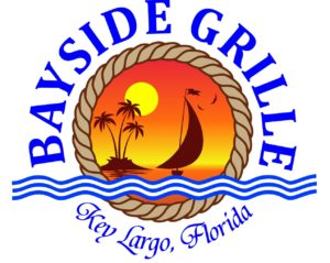 baysidegrille