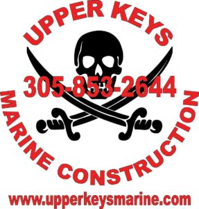 upperkeysmarineconstruction