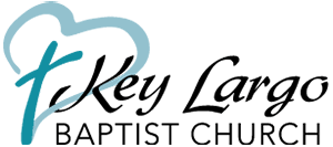 Key Largo Baptist Church