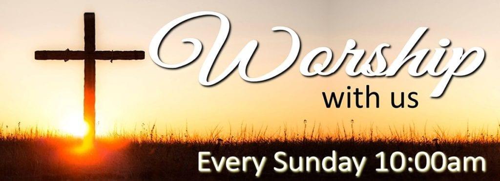 http://keylargobaptistchurch.com/wp-content/uploads/2017/08/WorshipOneService080317.jpg