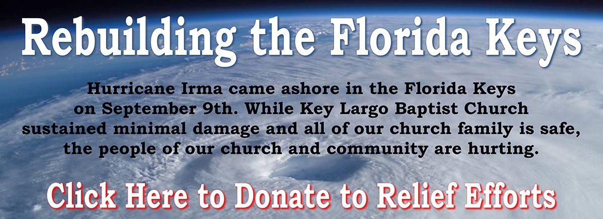 http://keylargobaptistchurch.com/wp-content/uploads/2017/09/Irma2.jpg