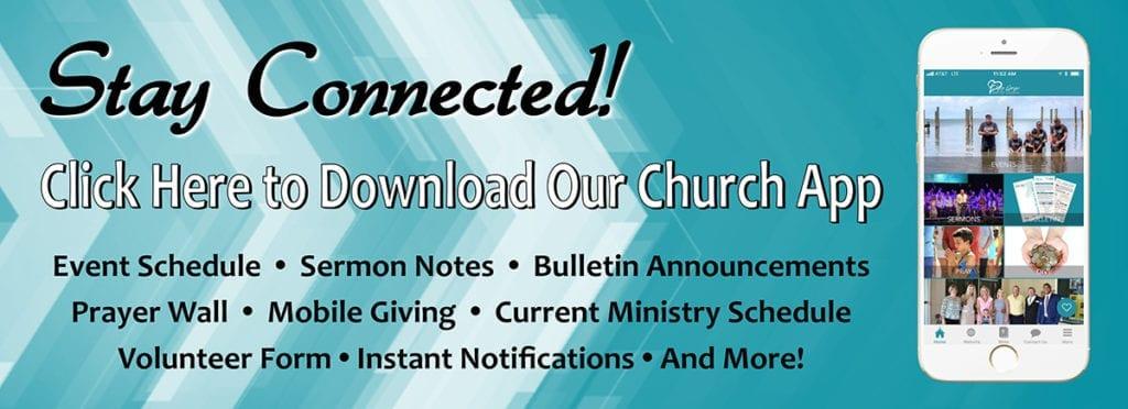 http://keylargobaptistchurch.com/wp-content/uploads/2018/09/GetTheChurchApp.jpg